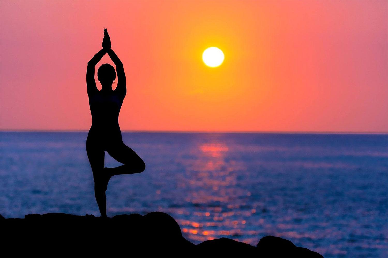 rejuvenate-samudra-wellness