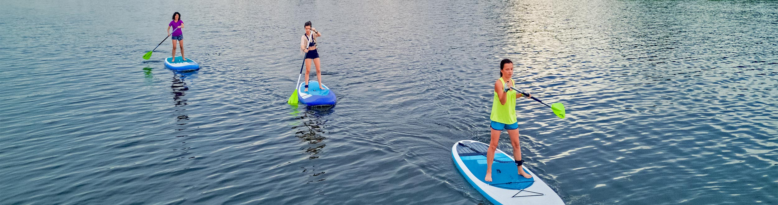 stand-up-paddling-banner