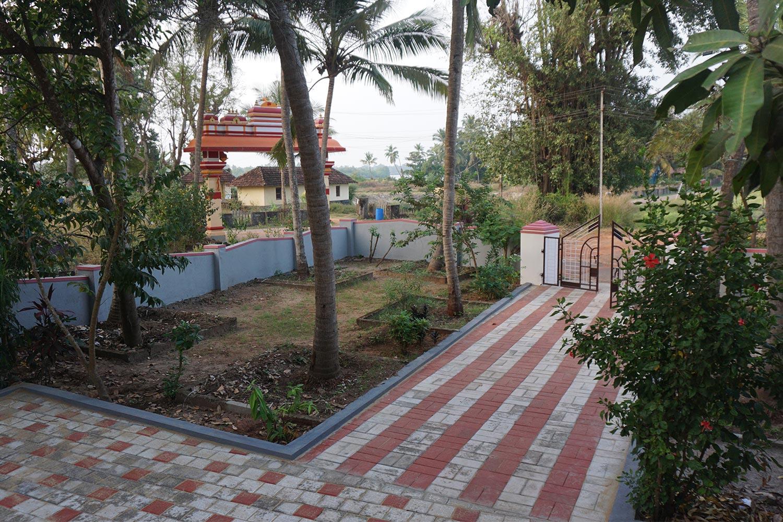 villa-outside